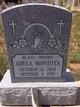 Adela S Montoya