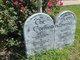 Canaan Church Cemetery