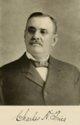 Charles Henry Price
