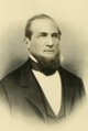 William Hibbard Alexander