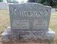 Harry Dawson