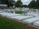 New Mount Zion Baptist Cemetery