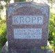 Profile photo:  Kropp