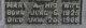 Mary A. <I>Shaw</I> Simpson