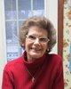 Sue Hall-Procuniar