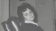 Profile photo:  Linda Lee <I>Costello</I> Balaila