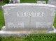 Ida Mae <I>Smith</I> Webster