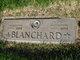 Profile photo:  Aletha V. <I>Forbes</I> Blanchard
