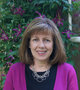 Nancy Kirwan Archdekin