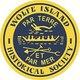 Wolfe Island Historical Society