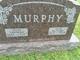 "Barbara ""Dora"" <I>Klaus</I> Murphy"