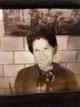 Profile photo:  Ruth <I>Carey</I> Cipriano