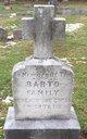 Profile photo:  Barto