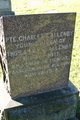 Charles T. Allenby