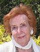 Profile photo:  Carolyn <I>Gibson</I> Barnard