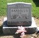 Emile Louis Barbieux
