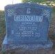 PFC Robert W Grinold