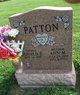 Profile photo:  Ann <I>Fallon</I> Patton