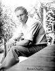 Byron Atherton Chaplin