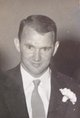 Profile photo:  Alfred F. Fought, Jr