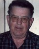 Raymond Wilbur Robertson