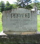 Profile photo:  May L <I>Stewart</I> Graves