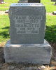 Charlotte Dooms