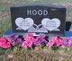 Leonard Hood