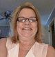 Profile photo:  Diana Leigh Blair