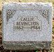 Profile photo:  Callie <I>Welday</I> Bevington