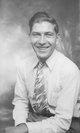 Profile photo:  Harold Dale Funkhouser, Sr