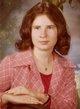 """Profile photo:  Agnes Mae """"Sis"""" <I>Finch</I> Strawn"""