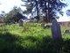 Gould-Akin Cemetery