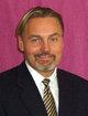 Robert A.Yeager, Sr.