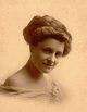 Ethel E. Tuck