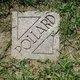 Annie Ridsdale <I>Pollard</I> Barker