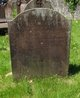 Profile photo:  Agnes <I>Forsyth</I> Brown