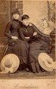 Della E. <I>Tuck</I> Bumpass