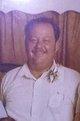 """Robert F. """"Big Bob"""" Adkins"""