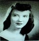 Profile photo:  Ruth Arlene <I>Henderson</I> Darrington