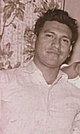 Profile photo:  Simon Barrientos Hernandez, Sr