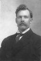 Byron Edward Briscoe