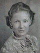 Anita Mae <I>Care</I> Boyer