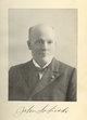 Profile photo: Col John Sobieski