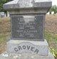 Ellen <I>Smith</I> Grover