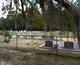 Pleasant Home Baptist Cemetery
