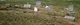 Belfield Burial Ground at Belle Mount