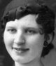 Profile photo:  Harriet <I>Fabiszak</I> Wisniewski