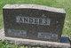 Maude I. Anders