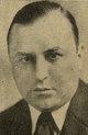 Alvin F. Weichel